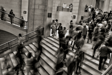 Social Trading Schwarmintelligenz | Companisto