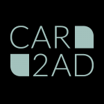 CAR2AD