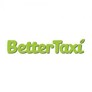 BetterTaxi