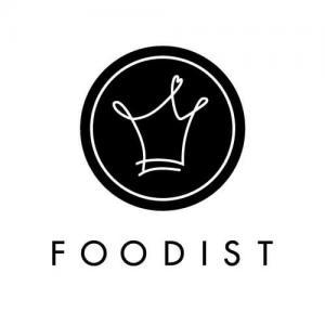 Foodist 1