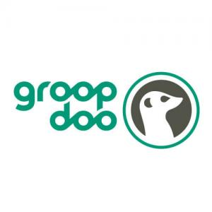 GroopDoo
