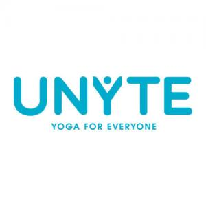 UNYTE - Yoga for everyone