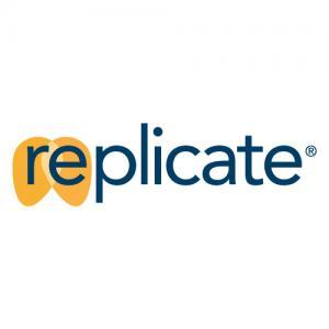 REPLICATE® System