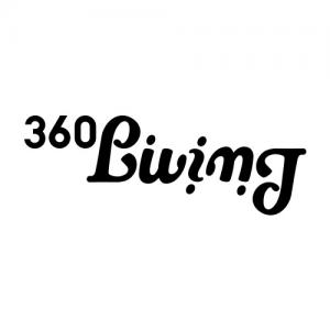 360Living