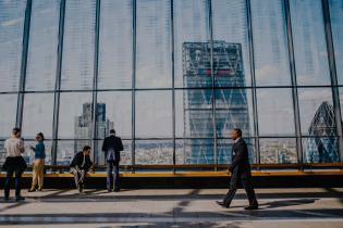 7 Regeln der Geldanlage | Companisto