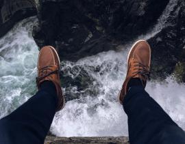5 Gründe für Venture Capital | Companisto Akademie