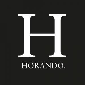 HORANDO
