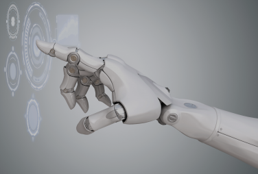 Robo-Advisor Geldanlage | Companisto