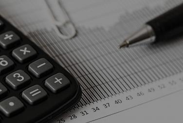 Steuerleitfaden für Crowdinvesting | Companisto