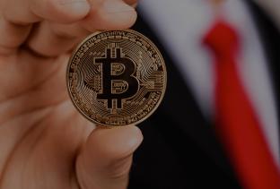 Kryptowährungen im Überblick | Companisto