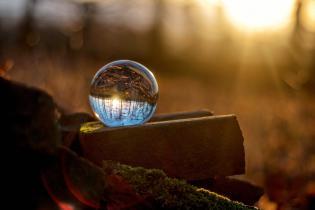 So erkennt man eine Spekulationsblase | Companisto