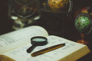 Marktanalyse erstellen | Companisto