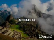 itravel increases sales figures and invites you to a video conference (update!)