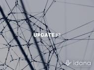 Idana receives €55,000 funding from EU funds under the PERMIDES cluster