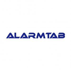 Alarmtab©