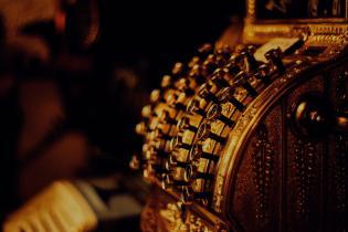 Geldanlage Gold | Companisto