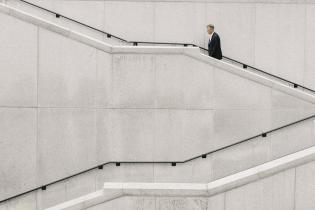 Wie bewerte ich Aktien? Der KGV | Companisto Akademie