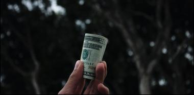 Vom Bankberater enttäuscht? | Companisto