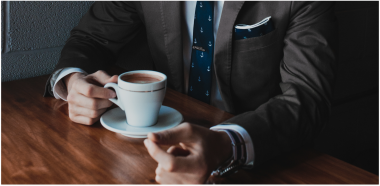 Welcher Typ Investor sind Sie? | Companisto