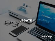 mySWOOOP FAQ zum Wettbewerb und zur Marktsituation