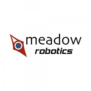 Meadow Robotics