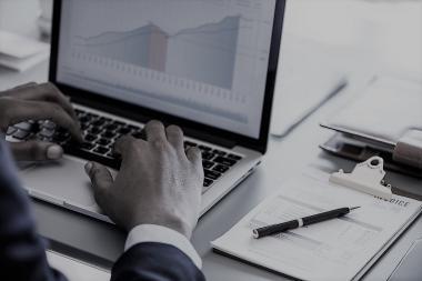 Aktien kaufen - 10 Tipps für den Aktienhandel | Companisto