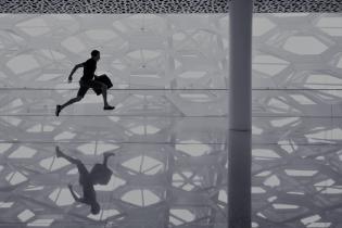 Aktive versus Passive Fonds | Companisto