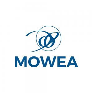MOWEA