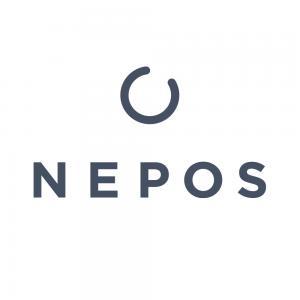 Nepos