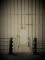 Startups Exit-Rendite | Companisto