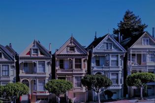 Immobilien als Geldanlage - | Companisto