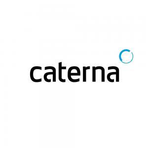Caterna