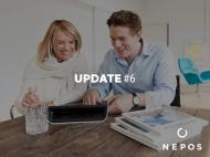 Nepos in the News
