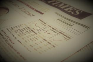 Die beliebtesten Fonds in Deutschland | Companisto
