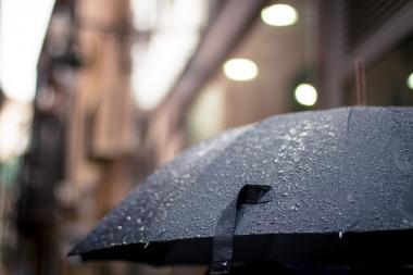Downround Protection und Verwässerungsschutz | Companisto