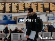 itravel übernimmt 100% der SD Inspiring Travel GmbH und erhält 1,25 Mio. EUR Finanzierung