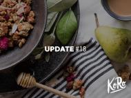 How KoRo's Influencer Marketing Drives Sales