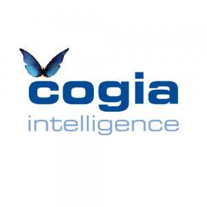 Cogia