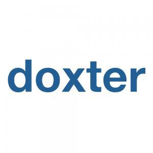 Doxter