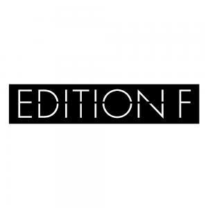 EDITION F