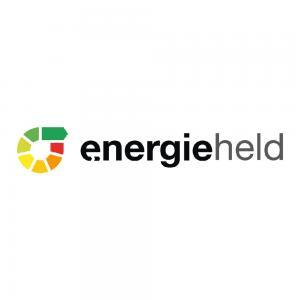 energieheld