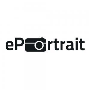 ePortrait
