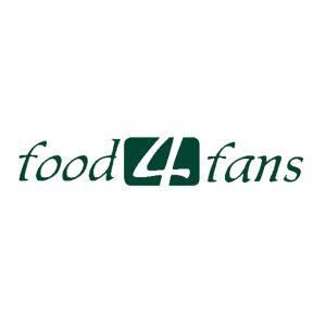 food4fans