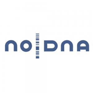 noDNA