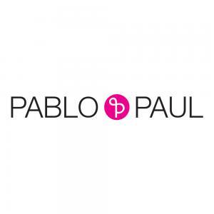 Pablo & Paul