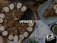 KoRo vermeldet neuen Umsatzrekord - und gibt weitere Insights im Marketing