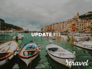 itravel setzt auf Innovative Kundenbindung und Content-Marketing