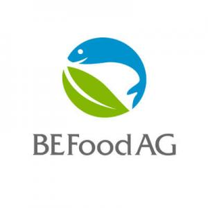 BE Food AG – StadtFarm
