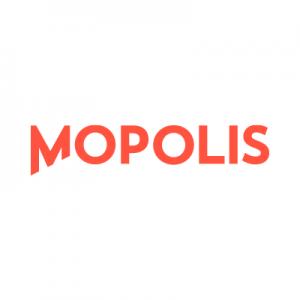 Mopolis