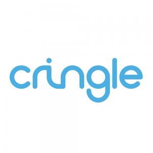 Cringle